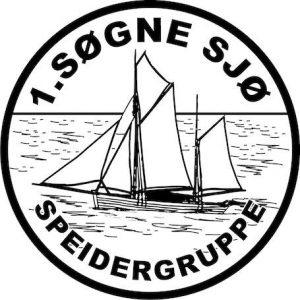 logo_1sognesjo